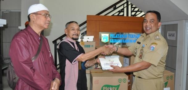 Program Daging Qurban