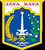 Pemerintah Kota Administrasi Jakarta Timur Logo