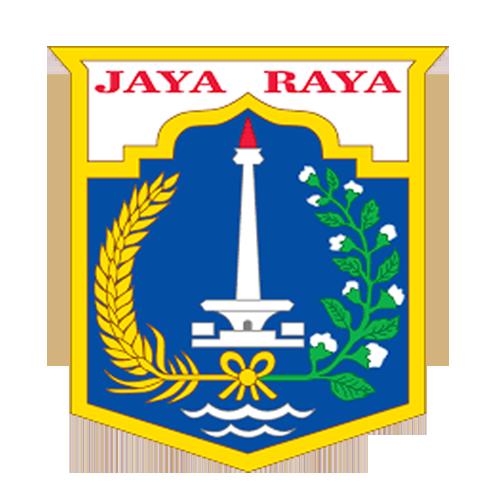 Pemerintah Kota Administrasi Jakarta Timur